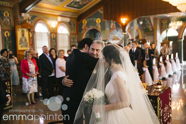 Nicole & Novi {Linton Kay Wedding}026.jpg