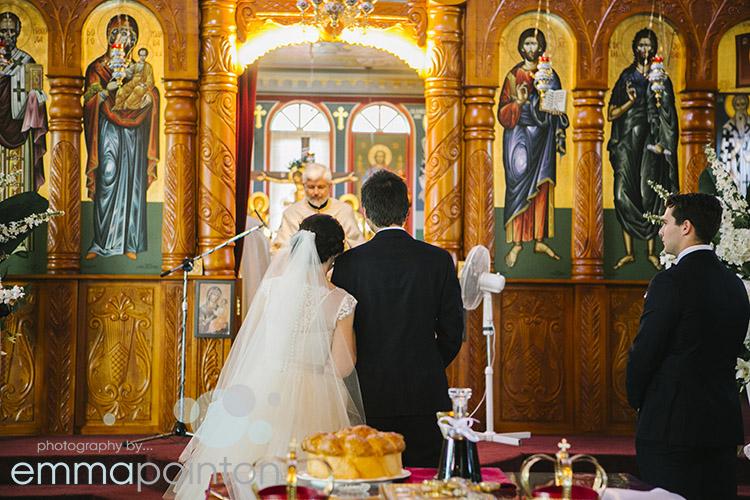 Nicole & Novi {Linton Kay Wedding}027.jpg