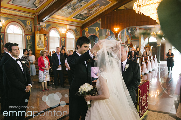 Nicole & Novi {Linton Kay Wedding}029.jpg