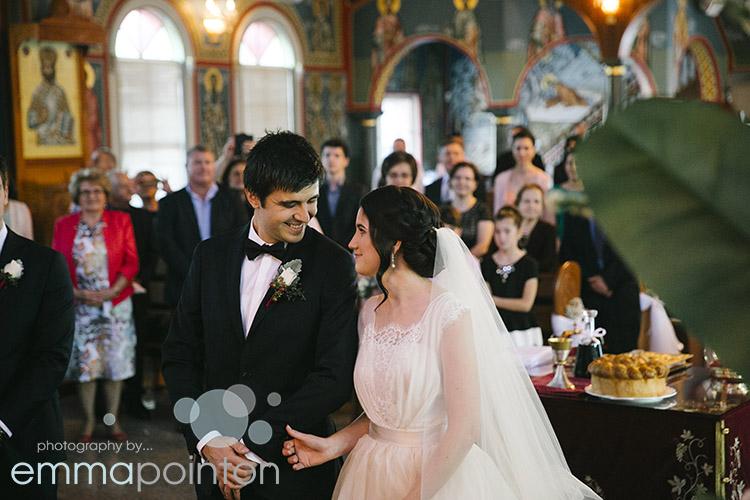Nicole & Novi {Linton Kay Wedding}030.jpg