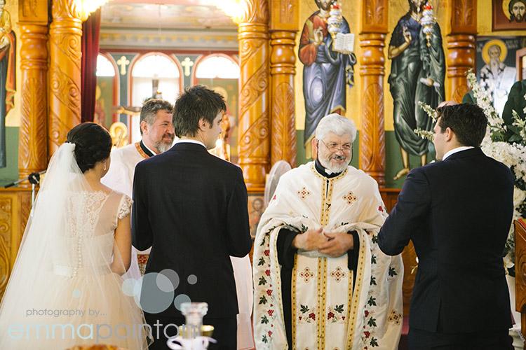 Nicole & Novi {Linton Kay Wedding}031.jpg