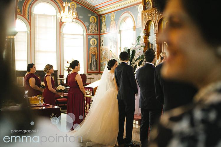 Nicole & Novi {Linton Kay Wedding}032.jpg