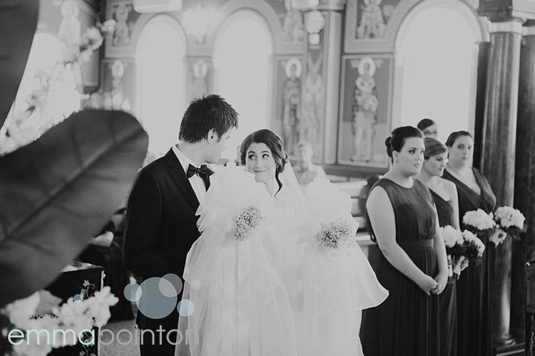 Nicole & Novi {Linton Kay Wedding}033.jpg