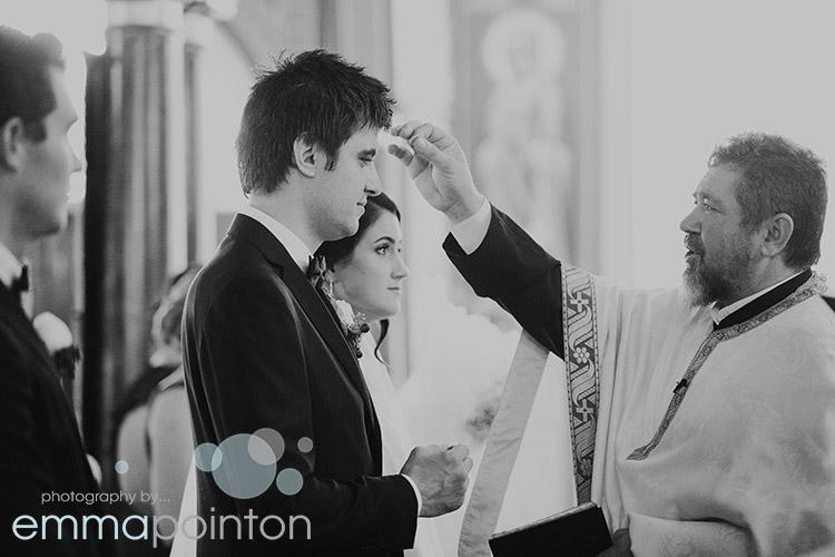 Nicole & Novi {Linton Kay Wedding}035.jpg