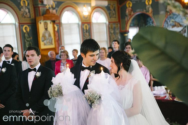 Nicole & Novi {Linton Kay Wedding}034.jpg