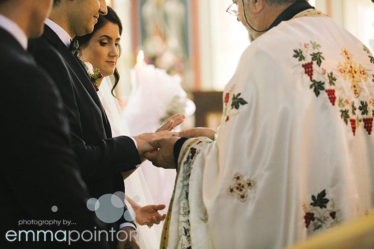 Nicole & Novi {Linton Kay Wedding}036.jpg