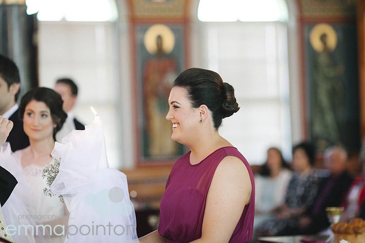 Nicole & Novi {Linton Kay Wedding}037.jpg