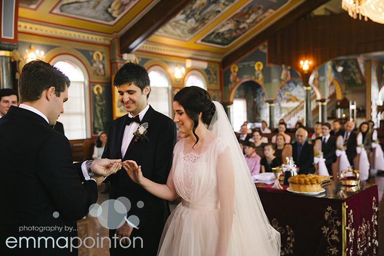 Nicole & Novi {Linton Kay Wedding}039.jpg