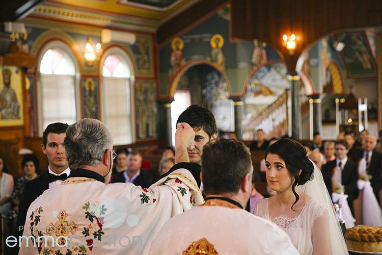 Nicole & Novi {Linton Kay Wedding}038.jpg