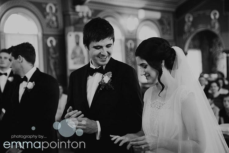 Nicole & Novi {Linton Kay Wedding}040.jpg