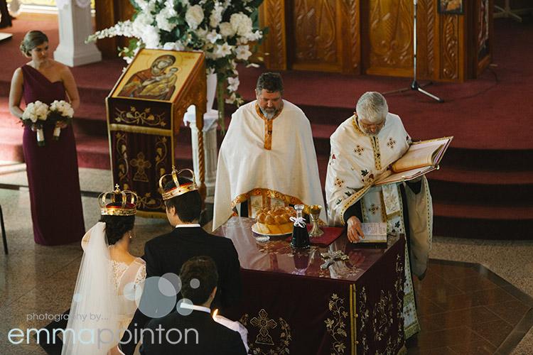 Nicole & Novi {Linton Kay Wedding}043.jpg