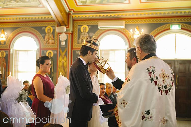 Nicole & Novi {Linton Kay Wedding}042.jpg