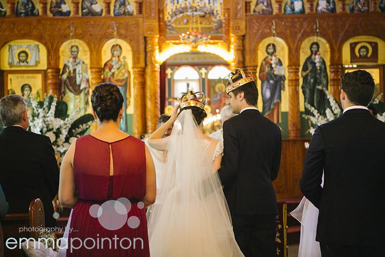 Nicole & Novi {Linton Kay Wedding}044.jpg