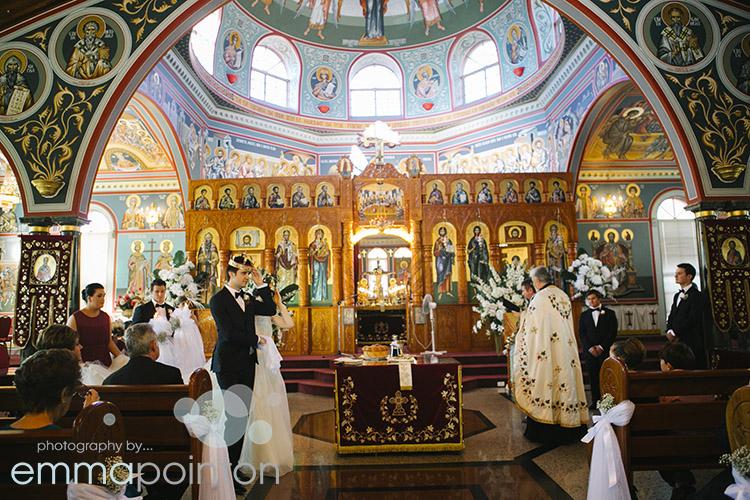 Nicole & Novi {Linton Kay Wedding}046.jpg