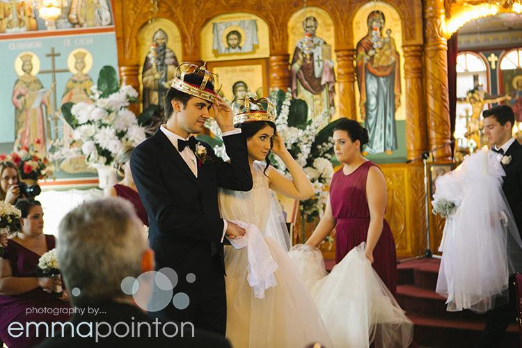 Nicole & Novi {Linton Kay Wedding}045.jpg