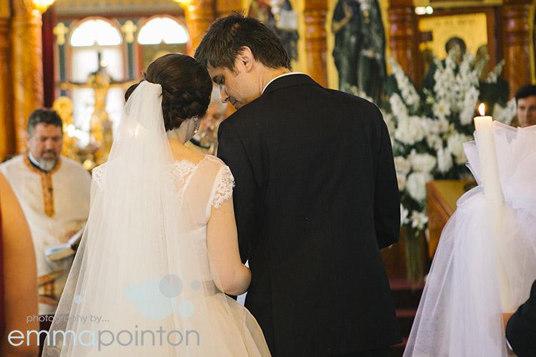 Nicole & Novi {Linton Kay Wedding}048.jpg