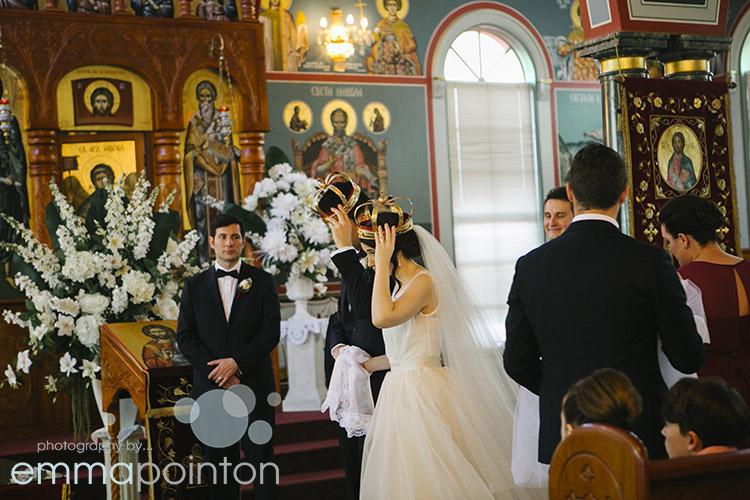 Nicole & Novi {Linton Kay Wedding}047.jpg