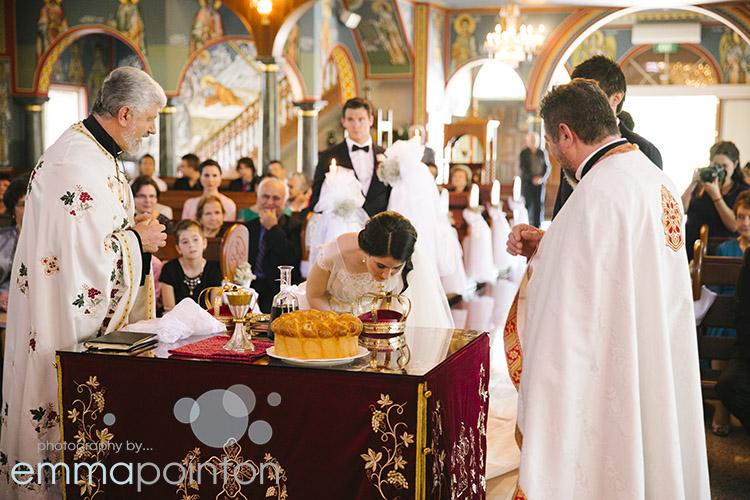 Nicole & Novi {Linton Kay Wedding}049.jpg