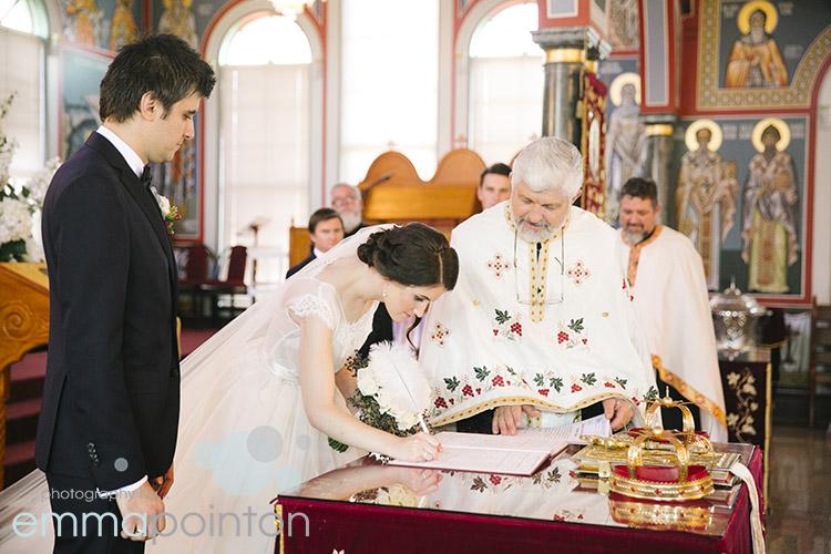 Nicole & Novi {Linton Kay Wedding}051.jpg