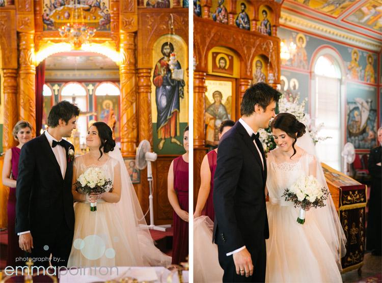 Nicole & Novi {Linton Kay Wedding}052.jpg