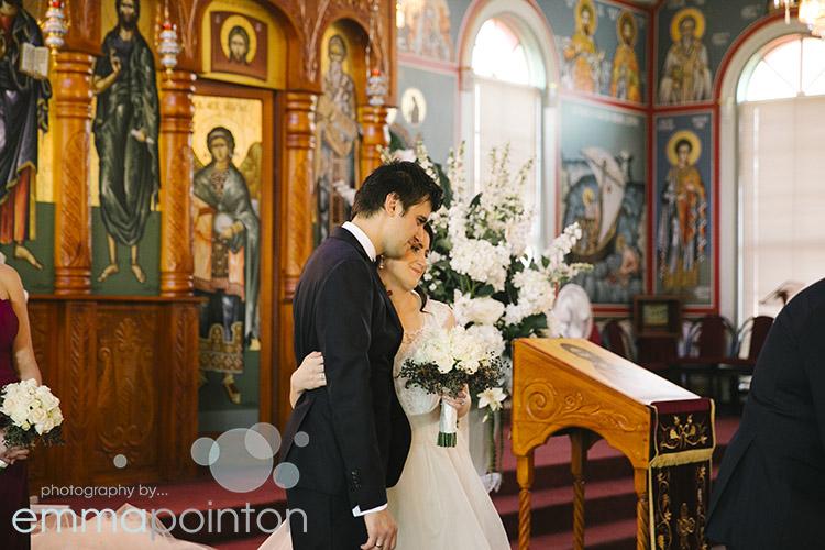 Nicole & Novi {Linton Kay Wedding}054.jpg