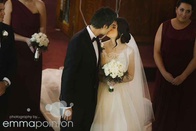 Nicole & Novi {Linton Kay Wedding}053.jpg