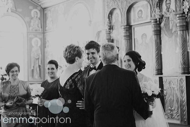 Nicole & Novi {Linton Kay Wedding}055.jpg