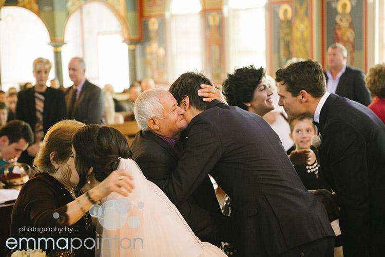 Nicole & Novi {Linton Kay Wedding}056.jpg