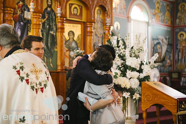 Nicole & Novi {Linton Kay Wedding}058.jpg