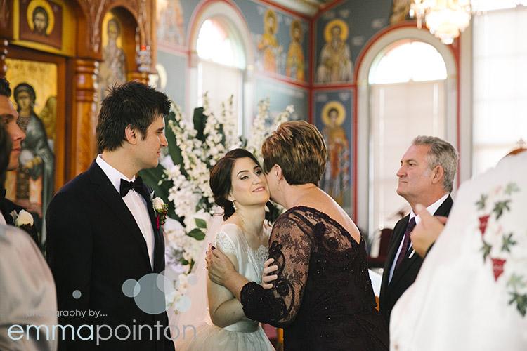 Nicole & Novi {Linton Kay Wedding}059.jpg