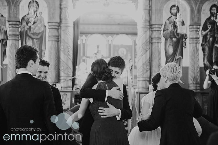 Nicole & Novi {Linton Kay Wedding}060.jpg