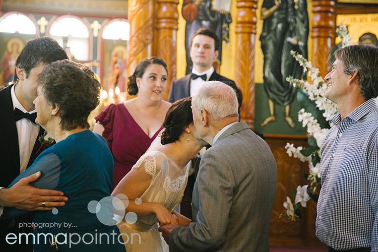 Nicole & Novi {Linton Kay Wedding}061.jpg