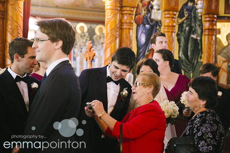Nicole & Novi {Linton Kay Wedding}062.jpg