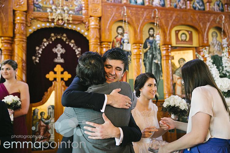 Nicole & Novi {Linton Kay Wedding}063.jpg