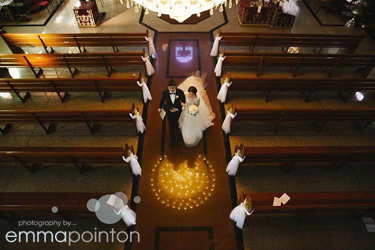 Nicole & Novi {Linton Kay Wedding}065.jpg