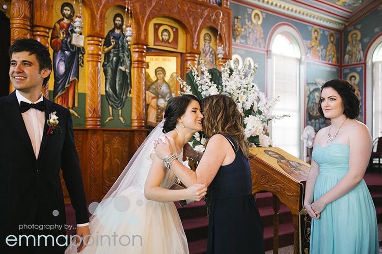 Nicole & Novi {Linton Kay Wedding}064.jpg