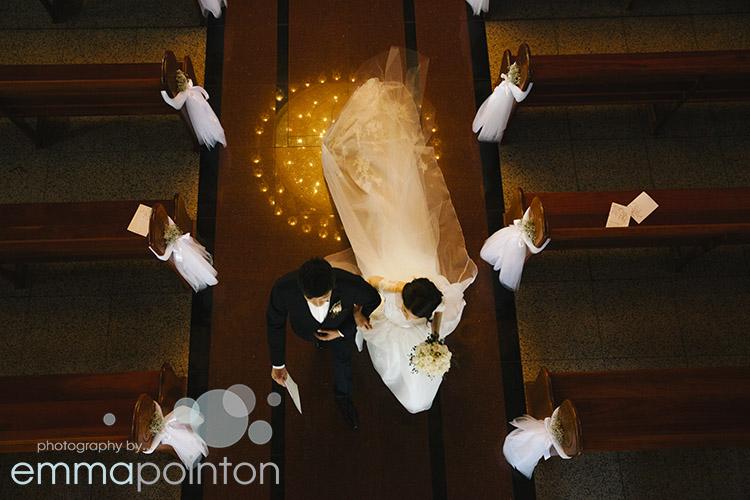 Nicole & Novi {Linton Kay Wedding}066.jpg