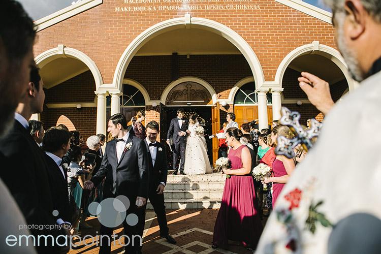 Nicole & Novi {Linton Kay Wedding}068.jpg