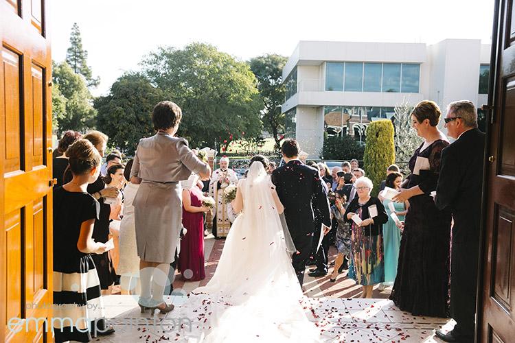 Nicole & Novi {Linton Kay Wedding}067.jpg