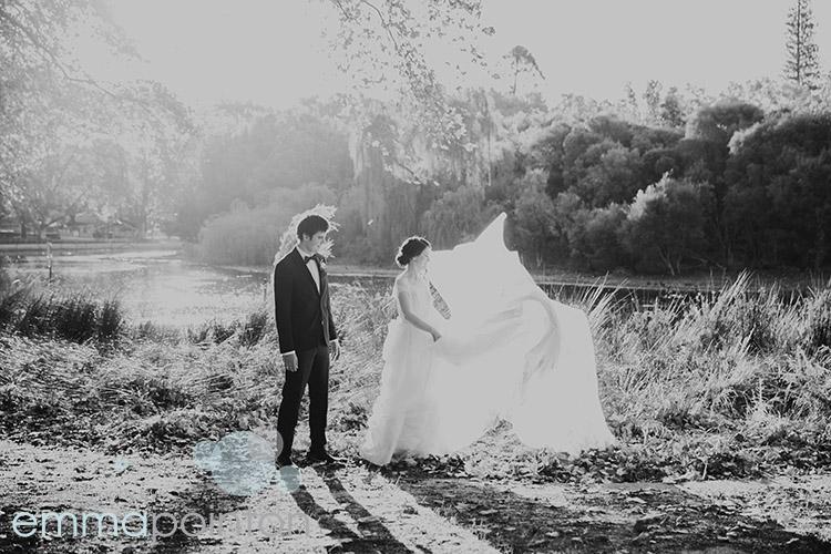 Nicole & Novi {Linton Kay Wedding}069.jpg
