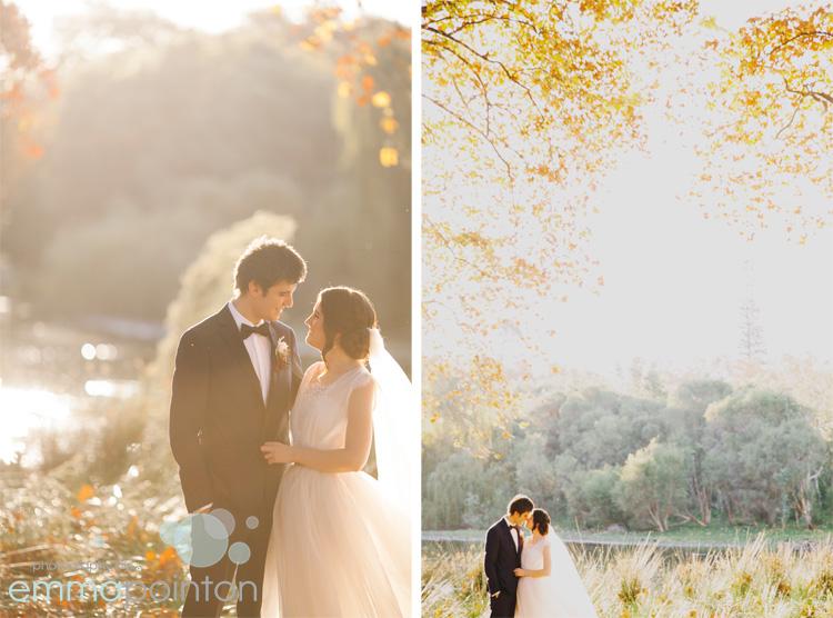 Nicole & Novi {Linton Kay Wedding}070.jpg