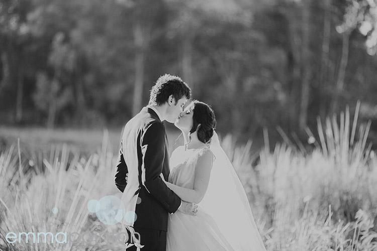 Nicole & Novi {Linton Kay Wedding}072.jpg