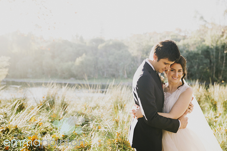 Nicole & Novi {Linton Kay Wedding}071.jpg