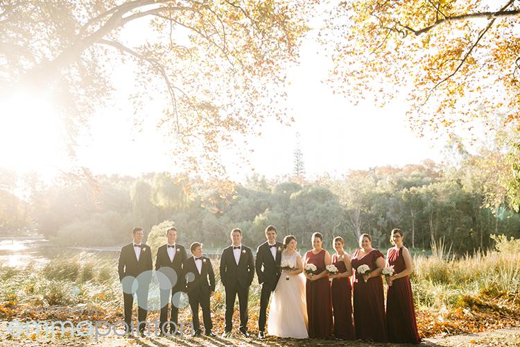 Nicole & Novi {Linton Kay Wedding}073.jpg