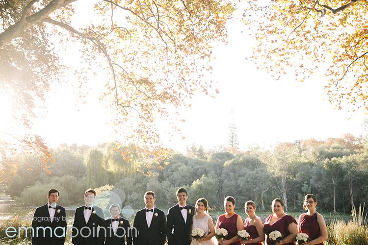 Nicole & Novi {Linton Kay Wedding}074.jpg