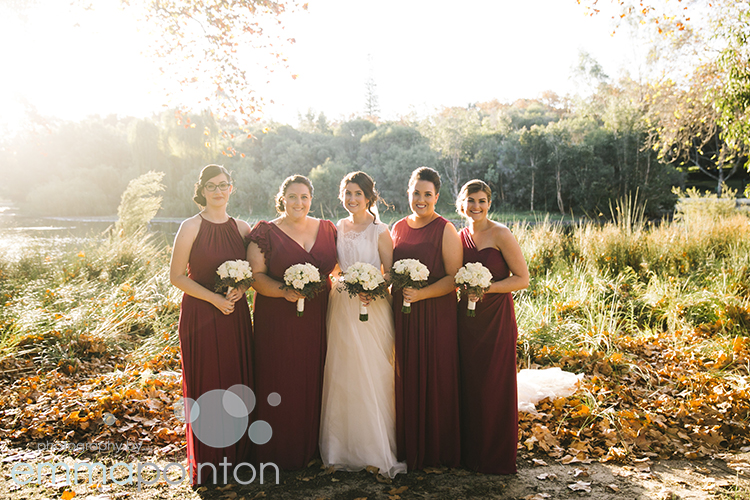 Nicole & Novi {Linton Kay Wedding}076.jpg