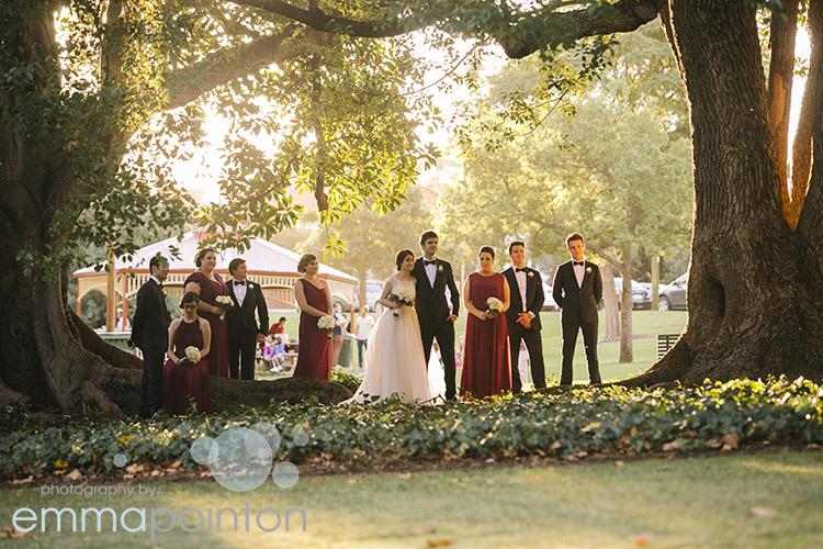 Nicole & Novi {Linton Kay Wedding}079.jpg