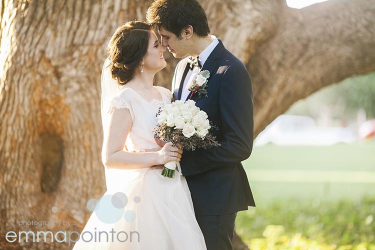 Nicole & Novi {Linton Kay Wedding}080.jpg