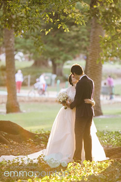Nicole & Novi {Linton Kay Wedding}081.jpg
