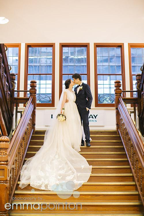 Nicole & Novi {Linton Kay Wedding}083.jpg